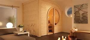 Luxus Sauna Für Zuhause : das kleine bisschen luxus sauna f r ihr zuhause baunews ~ Sanjose-hotels-ca.com Haus und Dekorationen