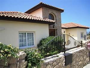 Wow Hausbau Preise : die besten 25 bungalow preise ideen auf pinterest ~ Markanthonyermac.com Haus und Dekorationen