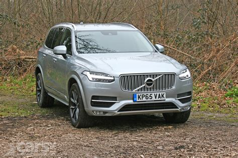 volvo truck dealers uk volvo xc90 voted car of the year by uk car dealers cars uk