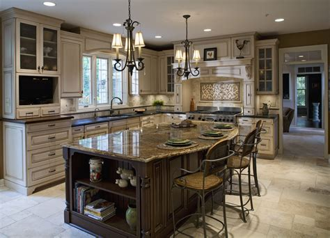 kitchen island designs ideas 24 kitchen island designs decorating ideas design