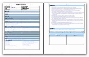 general brick and block work method statement With electrical installation method statement template free