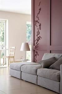 couleur salon moderne quelle couleur choisir salons With quelle couleur pour salon 0 quelle couleur pour apporter de la lumiare dans un salon