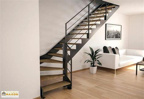 monte personne prix escalier interieur prix monte escalier prix escalier