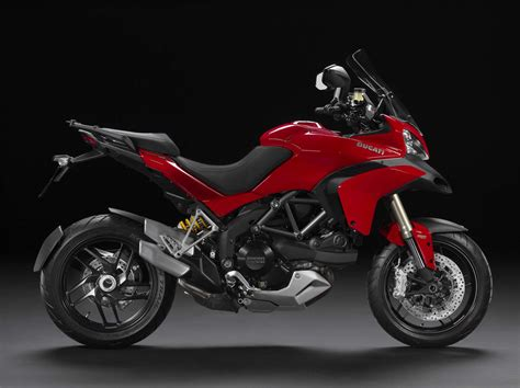 Ducati Image by 69 Photos Of The 2013 Ducati Multistrada 1200