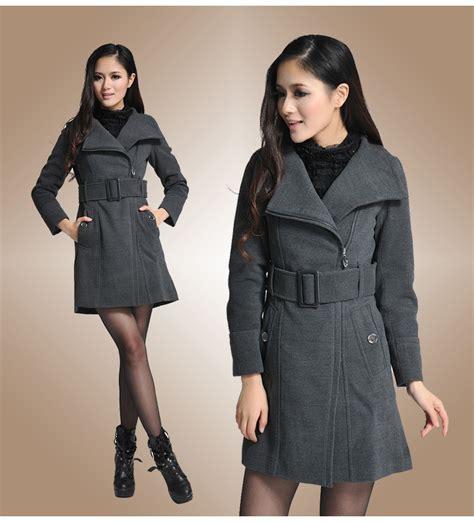 baju musim dingin korea murah november 2013 zahira boutique olshop pretty stylish confident