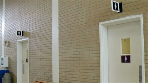 Gender Neutral Bathrooms In Schools by Gender Neutral Bathrooms Coming To Ottawa Schools Ctv News