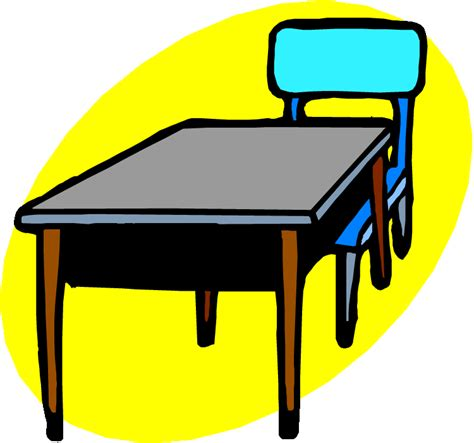 Chair Gif by Chair Clipart Clipart Best Clipart Best