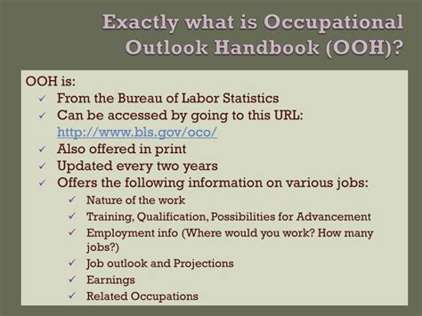 Ppt  Occupational Outlook Handbook Powerpoint. Should A Resume Be One Page Template. Sample Administrative Clerk Cover Letter Template. Name And Email Sign Up Sheet Photo. Rent Collection Spreadsheet Template. To Make A List Template. Job Description Medical Biller Template. Loan Calculator Amortization Schedule Template. Template For Dinner Menu Template