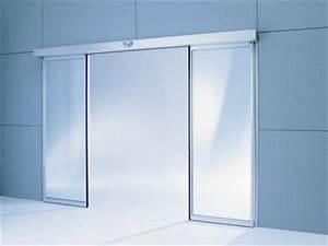 Besam Porte Automatique : prescriptor porte automatiques d 39 acc s entr e garage ~ Premium-room.com Idées de Décoration