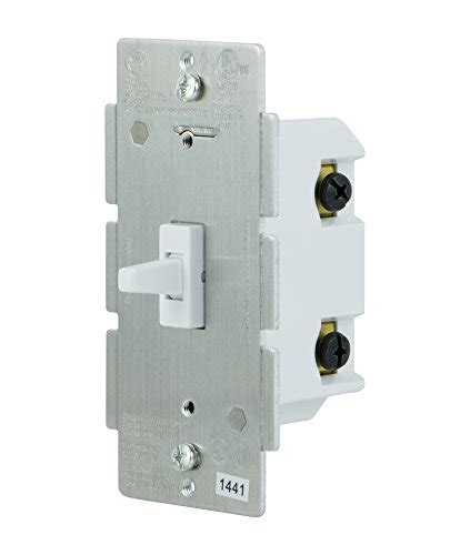 z wave light switch ge z wave in wall smart light switch toggle
