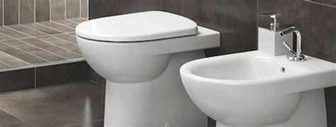 vasche da bagno pozzi ginori pozzi ginori vendita