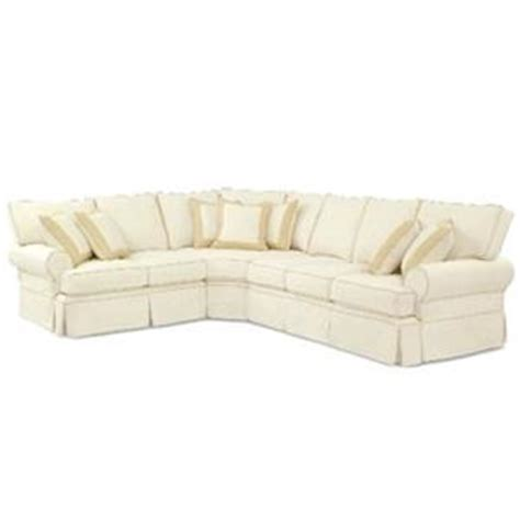 page 3 of sectional sofas new minas and canning nova