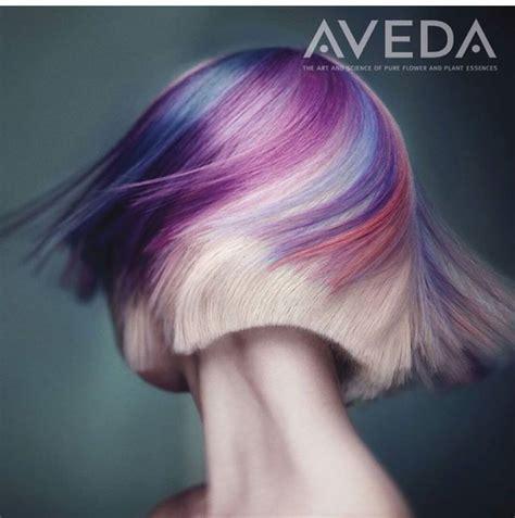 aveda hair color the 25 best aveda color ideas on hair