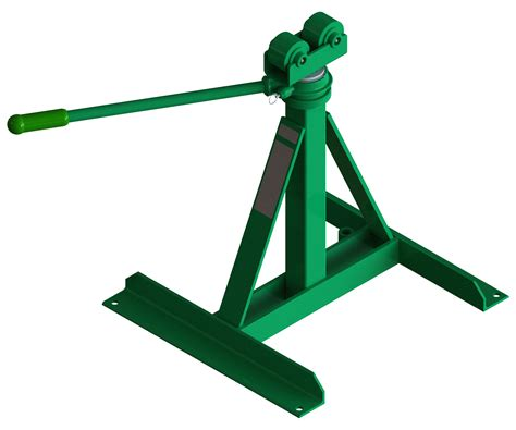 Greenlee Cablecaster Wire Pulling Tool