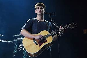 Billboard Tours Chart Shawn Mendes 39 Manager Andrew Gertler On Breakout 2016 Fan