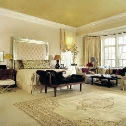 Bedroom Decorating Ideas Bedroom Decorating Design Ideas
