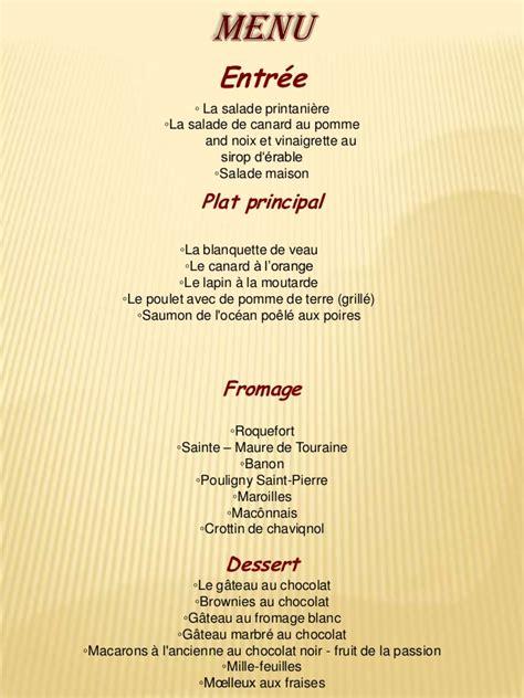 cuisine gastronomique menu français panagiotou marina b3 1