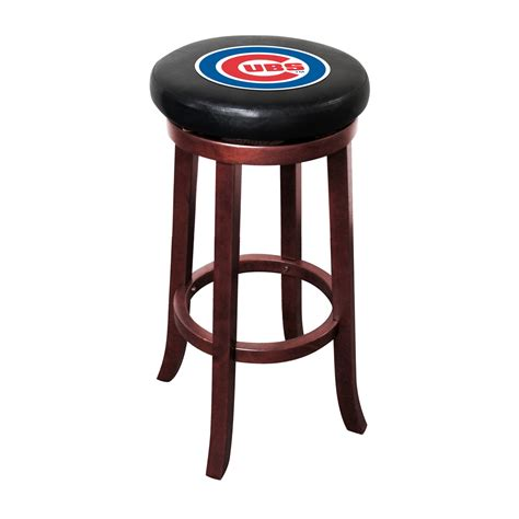 chicago cubs table l 8 39 mlb chicago cubs team logo pool table
