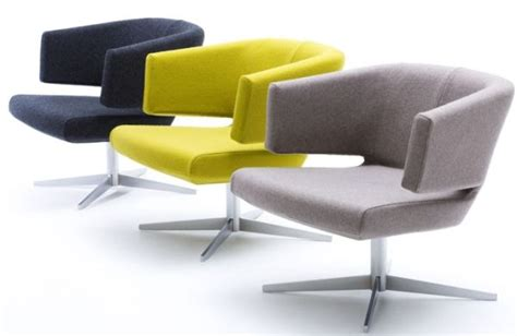 and colourful lounge chair