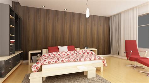 pvc wall panels design ideas  wall ceiling  youtube