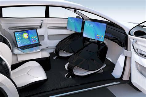 bugatti ettore concept here s the real nightmare scenario for self driving cars vox