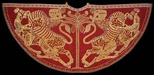 The History Blog  U00bb Blog Archive  U00bb Rarely Seen Liturgical Textiles On Display In Vienna