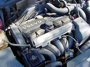 2012  Volvo C70  Gas  Engine Gas 3 2l  Part Name  2012 Volvo C70 Gas Engine Fits  Xc70  3 2l