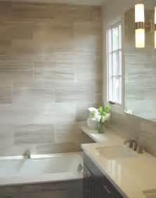 simple bathroom remodel ideas 5 simple bathroom design tips interior design ideas