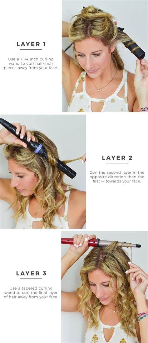 how to style your hair in humid weather hair how to