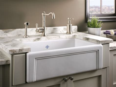 how to choose a kitchen sink how to choose beautiful kitchen sinks and faucets
