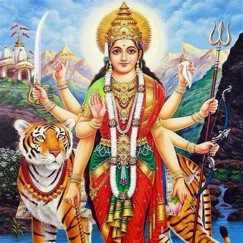 actress kanaka durga telugu web world north indian pics of goddess sri kanaka