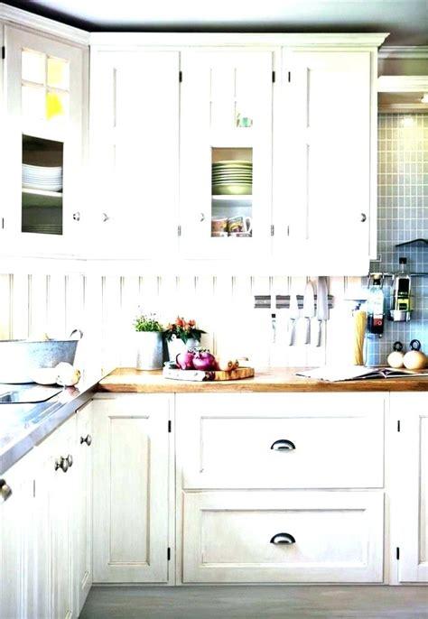 kitchen cabinet interior hardware black kitchen cabinet knobs akomunn 5520