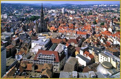 la maison des delices mulhouse photos de photos de la ville de mulhouse mulhouse villes