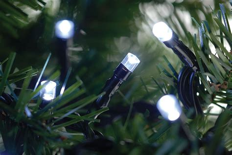linea led 160 twinkle lights review compare prices buy