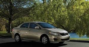 2010 Corolla Warning Lights Low Tire Pressure | Autos Post