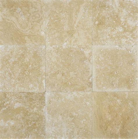 tile f modern kitchen floor tiles texture exellent modern tile floor texture white flooring d inside