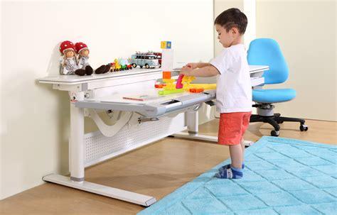 standing desk for kids encore standing desk comf pro furniture of kids