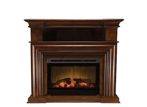 raymour and flanigan corner desks raymour and flanigan electric fireplace 25