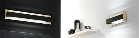 lampade da parete  applique led design moderno smart