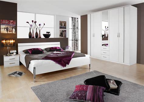 code promo chambre chambre complète design trophee 140 x 200 cm