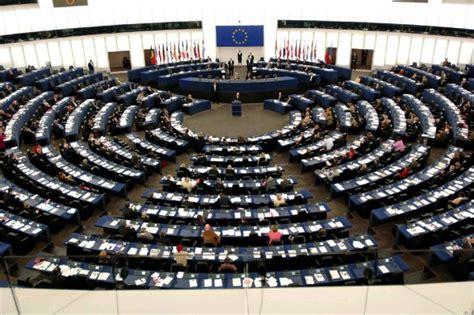 parlement europ n si e l initiative citoyenne européenne enfin clarifiée le