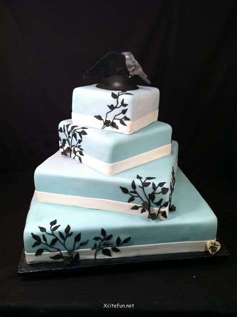 wedding cake design ideas wedding cakes decorating ideas