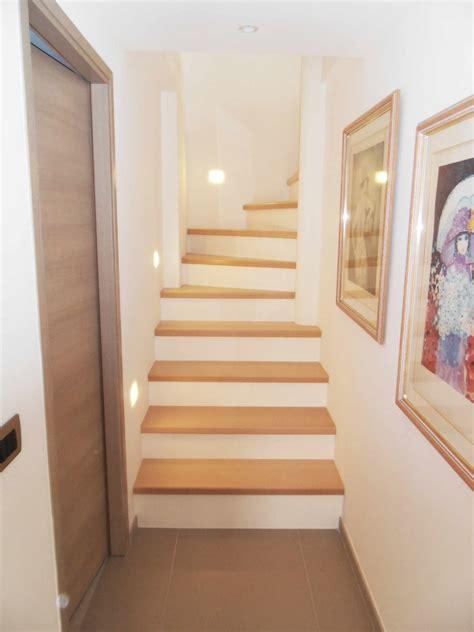 habillage d escalier b 233 ton escalier design nice 06
