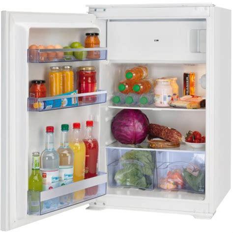 einbaukühlschrank 88 cm mit gefrierfach einbau k 252 hlschrank a 88 cm mit gefrierfach
