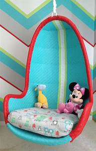 Funny, And, Unique, Baby, Girls, Chairs, For, Bedroom