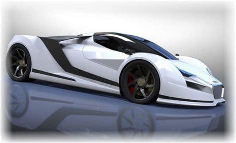 Audi A10 Concept
