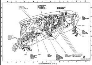 similiar ford f engine diagram keywords 1998 ford f 150 4 6 engine diagram 1998 engine image for user