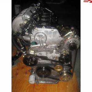 Your No 1 Source For All Jdm Engines  Jdm Transmissions  U0026 Jdm Parts  Tel  1 450 692 2999 02 06