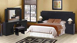 Classic and modern bedroom suites available online on our