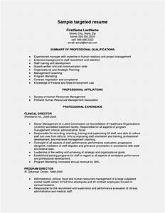 graduate nursing school admission essay samples graduate nursing school admission essay samples graduate nursing school admission essay samples